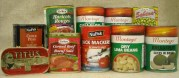 Canned_Foods_4bc8f0ac3384f.jpg