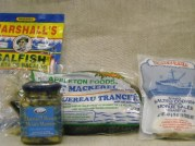 Fish_Products_4bf8d7a90fe93.jpg
