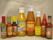 Hot_Sauces_4be890551490b.jpg