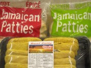 Jamaican_Patties_4bf8d6a42d477.jpg