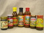 Jerk_Sauces_4be88d49213b2.jpg