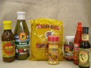 Sauces_and_condi_4bf8d71293b49.jpg