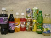 soft_drinks_4bf8d64365965.jpg