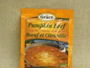 grace_pumpkin_beef_soup.jpg