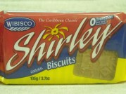 shirley_biscuits.jpg